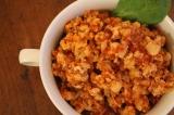 Paleo 3 Ingredient 'Goulash'